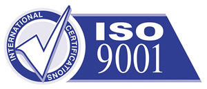 iso certified clinic